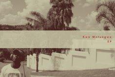 Atmos Blaq - Kwa Mntungwa (Atmospheric Mix)