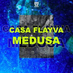 Casa Flayva - Medusa