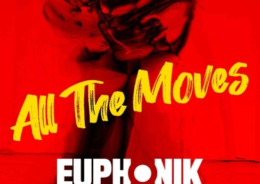 Euphonik feat. DJ Thakzin & Leko M - All the Moves (Extended)