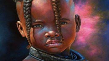 IQ Musique - King Shaka Zulu