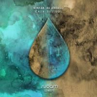 Kintar & Dj Angelo - Cala del Sol