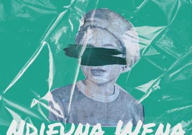 Naak MusiQ - Ndifuna Wena (feat. Boity)