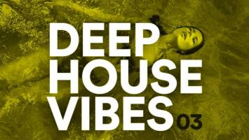Nothing But... Deep House Vibes, Vol. 03, south african deep house, latest south african house, new sa house music, funky house, new house music 201, best house music 2019, durban house music, latest house music tracks, latest house music, deep house tracks, house music download, club music, dance music, latest sa house music, new music releases, web music player
