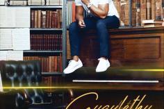 Prince Kaybee ft. Indlovukasi - Gugulethu (De Mogul SA Amapiano Remix), new amapiano music, latest amapiano songs, sa amapiano, new sa music