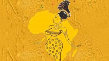 Raptured Roots - Tamba (Original Mix)