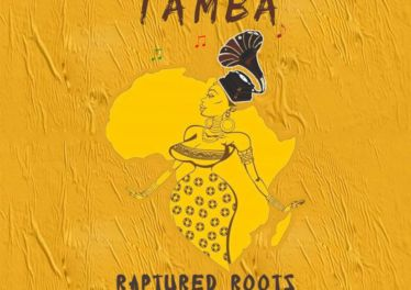 Raptured Roots - Tamba (Original Mix)