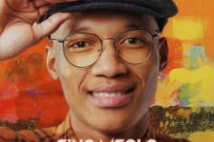 Sino Msolo - Ngelinye Ilanga (feat. Sun-El Musician)