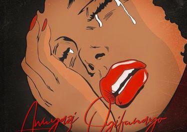 Zanda Zakuza - Awuyazi Oyifunayo (feat. Bongo Beats)