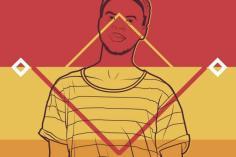 Zithane & CeeyChris - Pure Black, latest house music, deep house tracks, house music download, club music, afro house music, new house music south africa