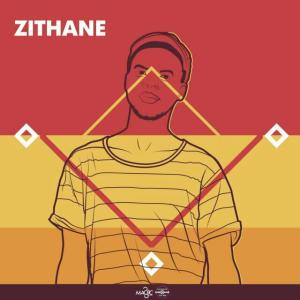 Zithane & CeeyChris - Pure Black, latest house music, deep house tracks, house music download, club music, afro house music, new house music south africa