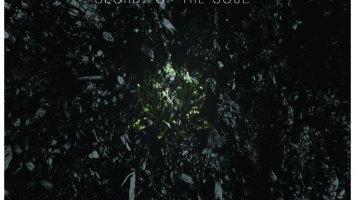 DJ Octopuz - Secret Of The Soul (Original Mix)