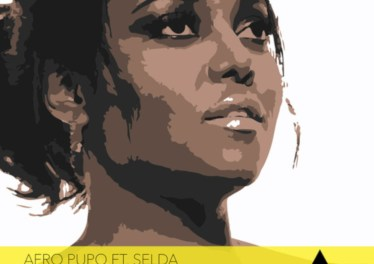 Afro Pupo, Selda - Venus (The Remixes)