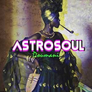 Astrosoul - Doumani