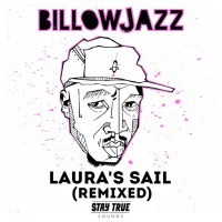 Billowjazz - Laura's Sail Remixed