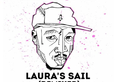 Billowjazz - Laura's Sail Remixed, deep house music download, latest deep house, deep house 2019 mp3 download, new sa music, south african deep house songs