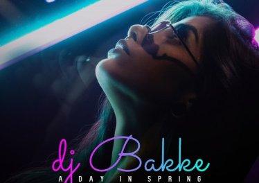 DJ Bakke - A Day in Spring