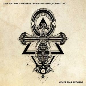 Budda Sage, Epic Rhythm & Nitefreak - Room 8