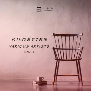 VA - Kilobytes Various Artists, Vol. 2