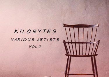 VA - Kilobytes Various Artists, Vol. 2