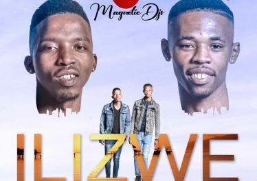 Magnetic DJ's - Ilizwe (feat. Thembi Mona)