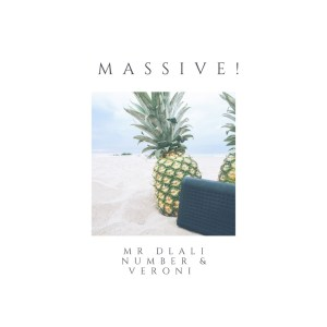 Mr Dlali Number & Veroni - Massive, Latest gqom music, gqom tracks, gqom music download, club music, afro house music, mp3 download gqom music, gqom music 2019, Isgubhu, new gqom songs, south africa gqom music.