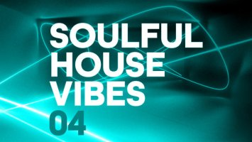 Nothing But... Soulful House Vibes, Vol. 04