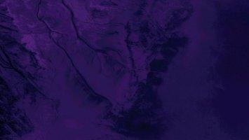 Vinny Mash & Liqued - Rebirth EP