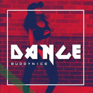Buddynice - Dance (AfroTech Mix)
