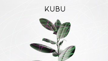 Thab De Soul - Kubu (Original Mix)