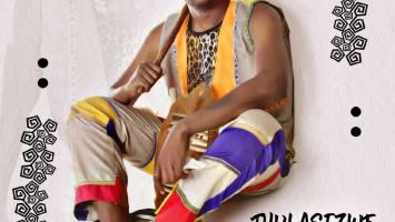 Thulasizwe - Ngixolele (feat. Muungu Queen & Josta)