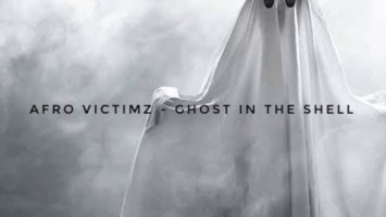 Afro Victimz - Ghost in the Shell (Original Mix)