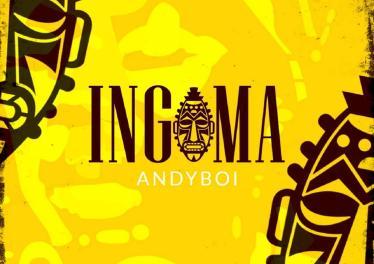 Andyboi - ZonkeIzizwe (feat. Afro Brotherz), new afro house music, afro house 2020, house music download, latest sa music, south african afro house music songs mp3