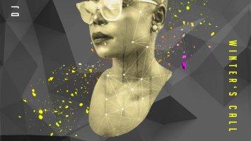 DJ Buhle - Winter's Call (China Charmeleon The Animal Remix)