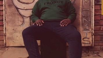 Darque feat. Rhey Osborne - Shakara (Limpopo Rhythm Remix)