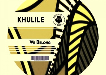 Khulile - We Belong