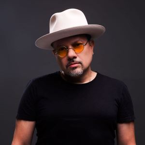 Louie Vega - Elements Of Life Top 10 Chart