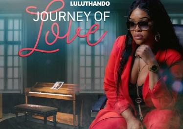 file:///home/borisxp/Downloads/Luluthando - Journey of Love (Album)/LULUTHANDO - JOURNEY OF LOVE MP3.zip
