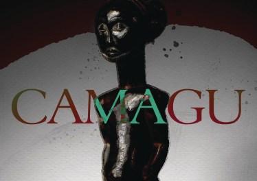 Mobi Dixon & NaakMusiQ - Camagu (feat. Nichume & Blomzit Avenue)