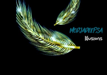 Modjadeep.SA - Illusions (Original Mix)