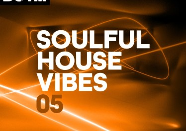 Nothing But... Soulful House Vibes, Vol. 05