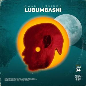 Owami Umsindo - Lubumbashi