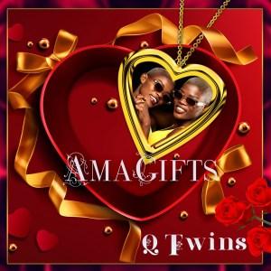Q Twins - AmaGifts