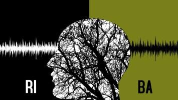 Riba - The X Files EP