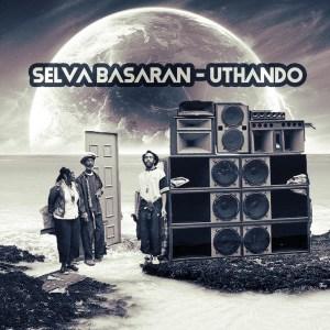 Selva Basaran - Uthando (Main Mix)