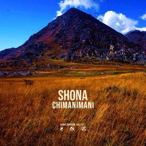 Shona SA - Chimanimani (Original Mix)