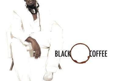 Black Coffee - Black Coffee (Album 2005)