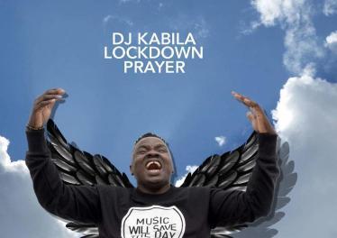 DJ Kabila - Lockdown Prayer Mix