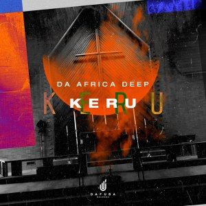 Da Africa Deep - Kerubo (Club Mix)