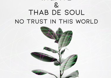 InQfive & Thab De Soul - No Trust In This World