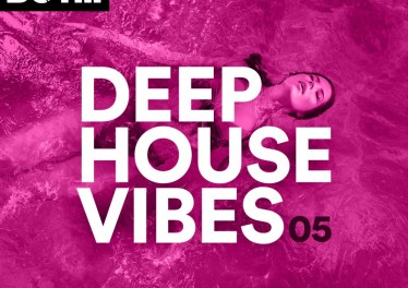 Nothing But... Deep House Vibes, Vol. 05